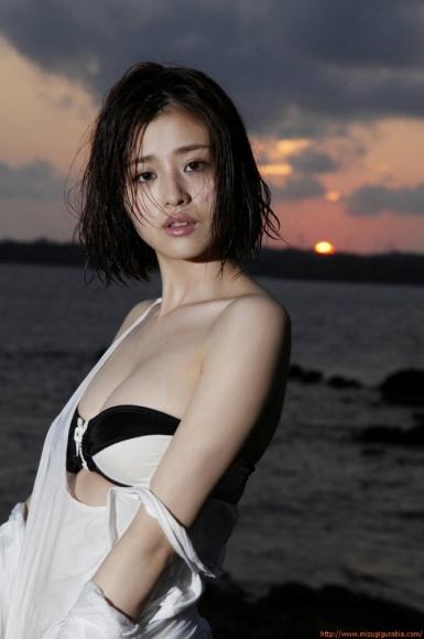 s_chinami_157.jpg