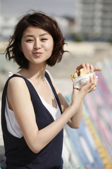 s_chinami_211.jpg