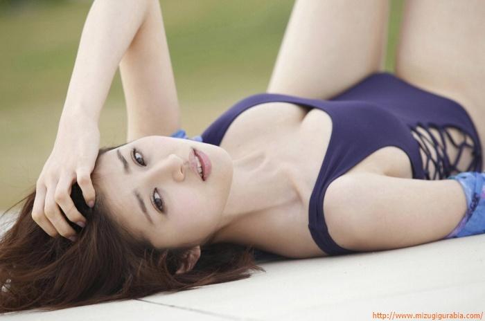 s_chinami_219.jpg