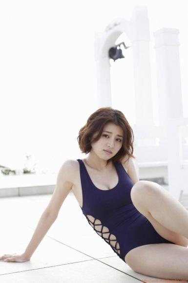 s_chinami_227.jpg