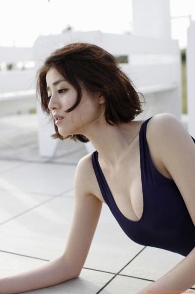 s_chinami_230.jpg
