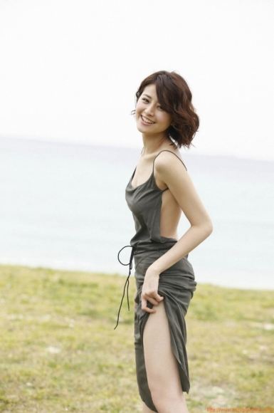 s_chinami_234.jpg