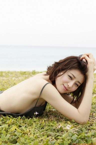 s_chinami_237.jpg