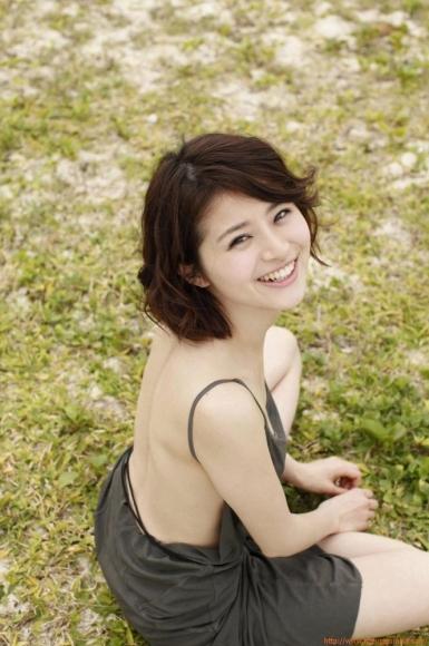 s_chinami_240.jpg