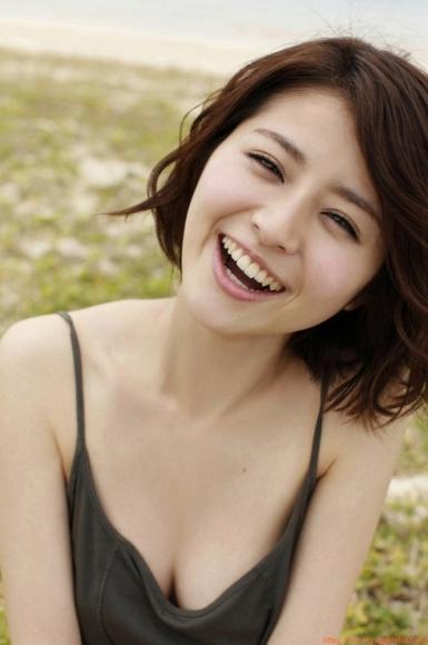 s_chinami_243.jpg
