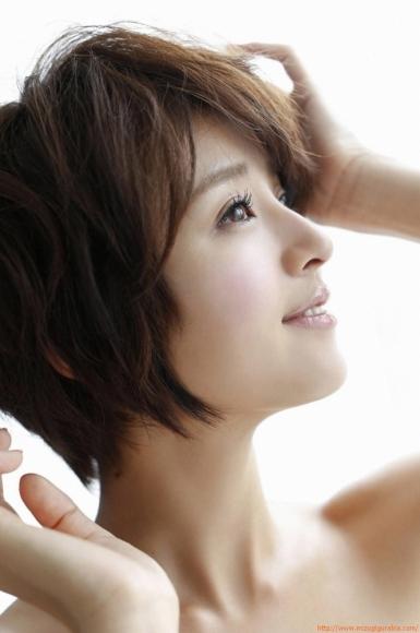 s_chinami_245.jpg