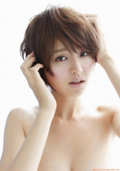 s_chinami_249.jpg