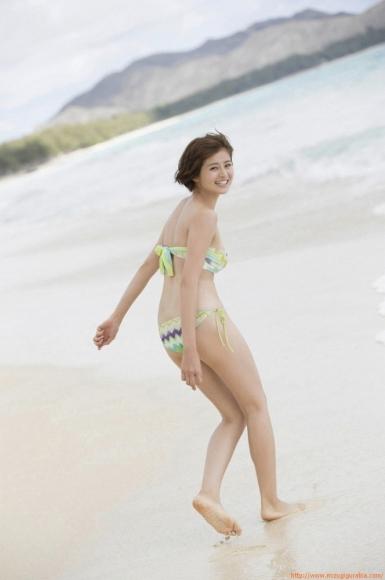 s_chinami_264.jpg