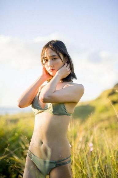 s_yuuna_041-478x720.jpg