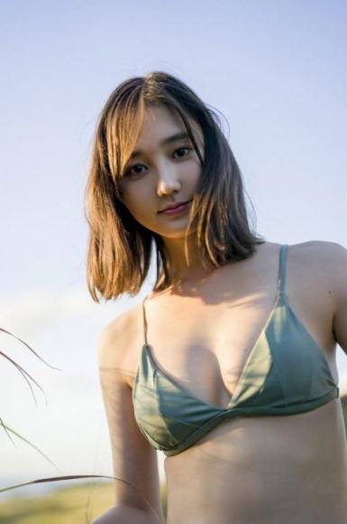 s_yuuna_043-478x720.jpg