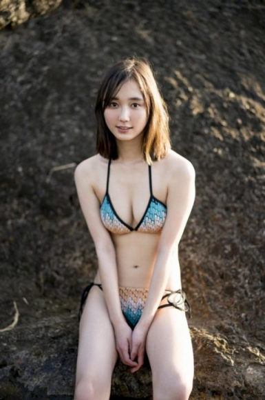 s_yuuna_045-478x720.jpg