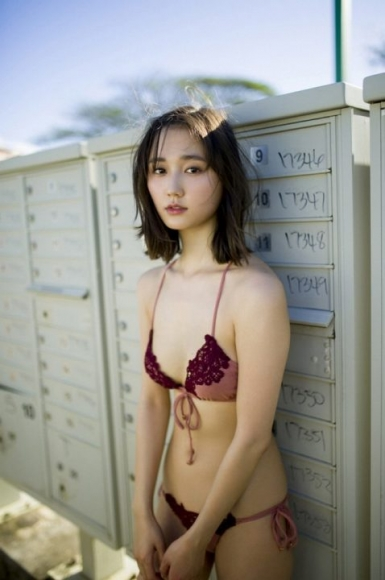 s_yuuna_071-478x720.jpg