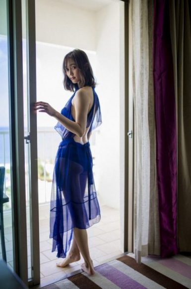 s_yuuna_081-478x720.jpg