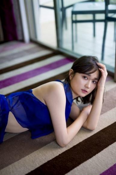 s_yuuna_085-478x720.jpg
