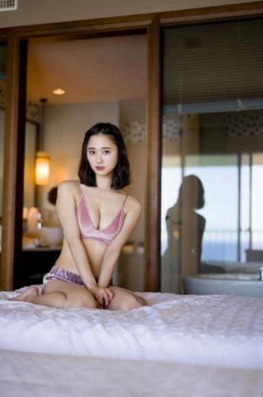 s_yuuna_094-478x720.jpg