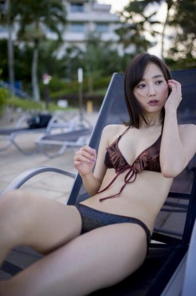 s_yuuna_104-478x720.jpg