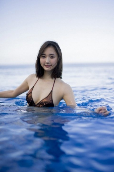 s_yuuna_105-478x720.jpg