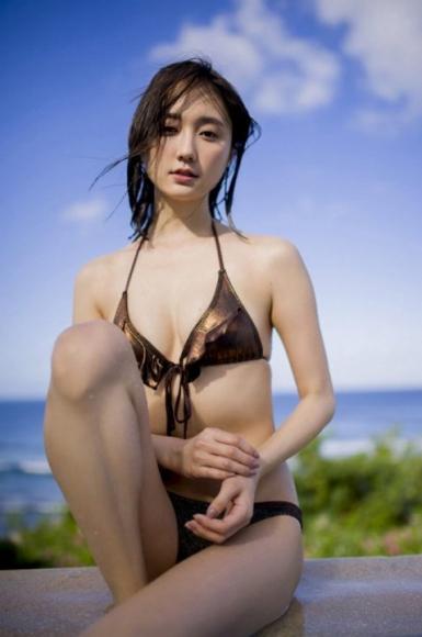 s_yuuna_112-478x720.jpg