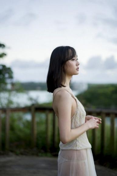 s_yuuna_115-478x720.jpg