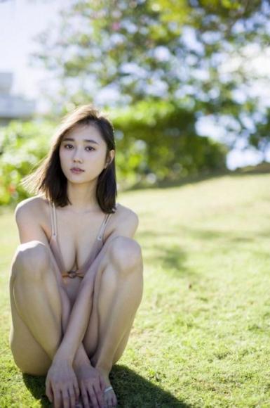 s_yuuna_128-478x720.jpg