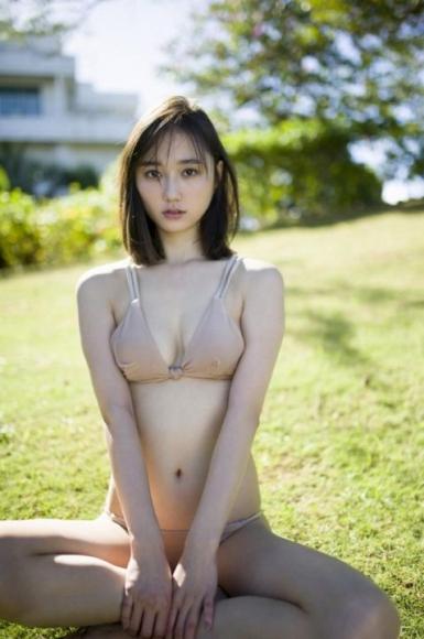 s_yuuna_129-478x720.jpg