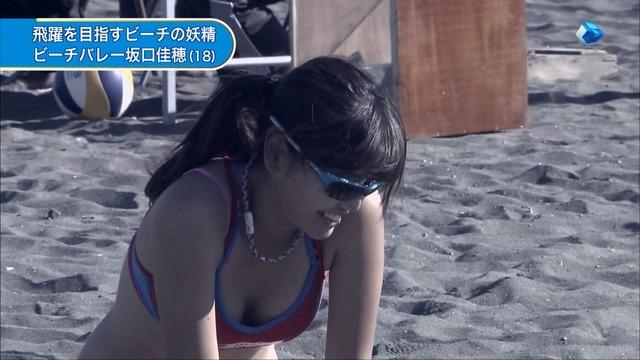 sakaguchi_kaho_13.jpg