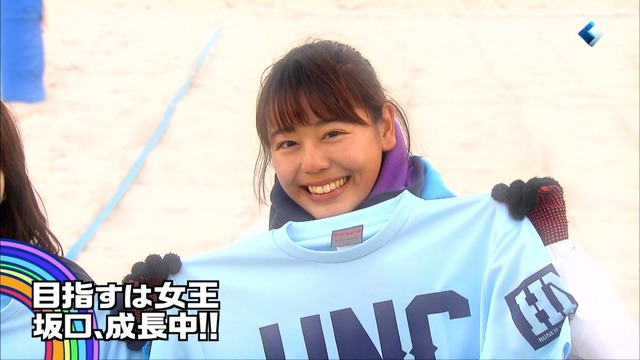 sakaguchi_kaho_19.jpg