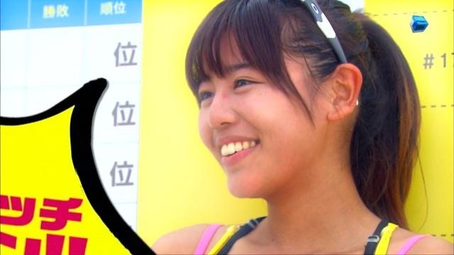 sakaguchi_kaho_21.jpg