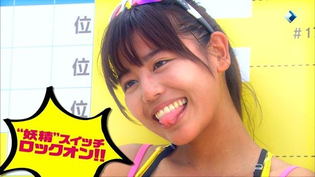 sakaguchi_kaho_22.jpg