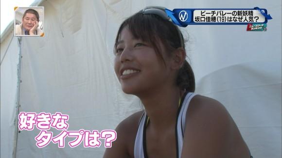 sakaguchi_kaho_54.jpg