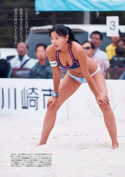 sakaguchi_kaho_5.jpg