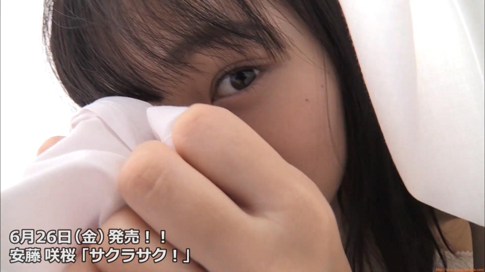 sakurasaku042.jpg