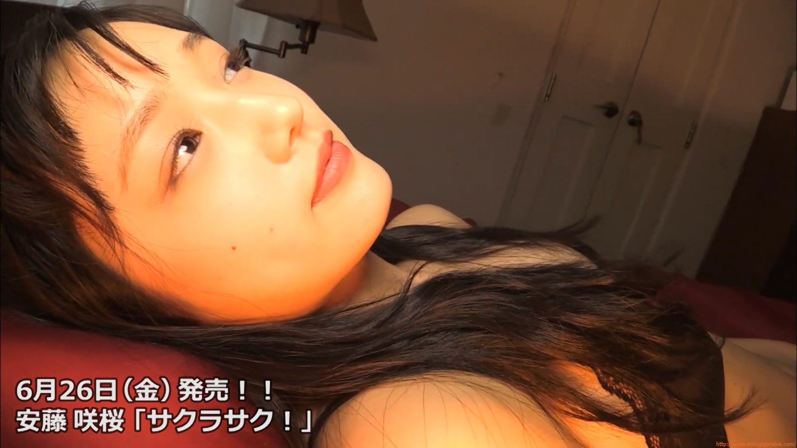 sakurasaku115.jpg