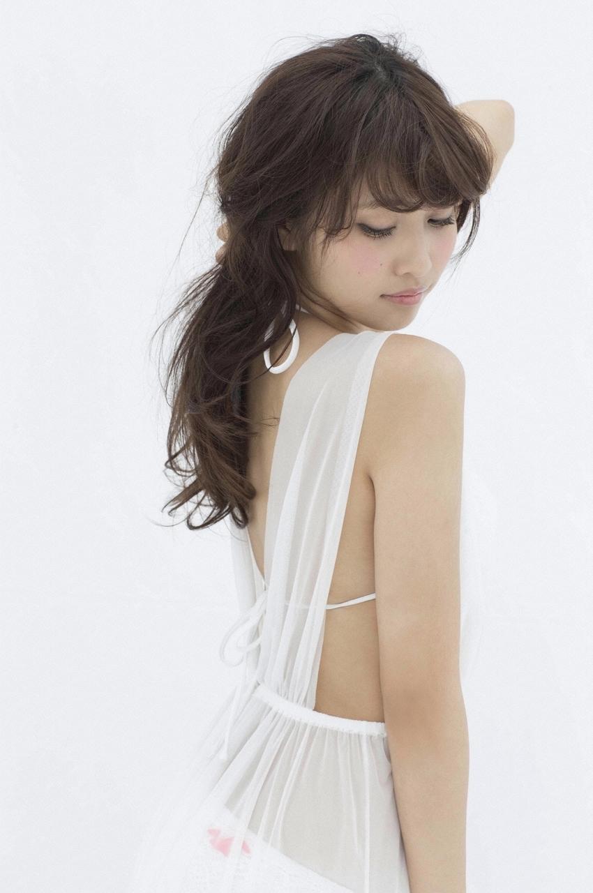 sano_hinako_ex16.jpg