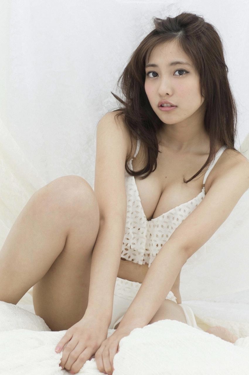 sano_hinako_ex30.jpg