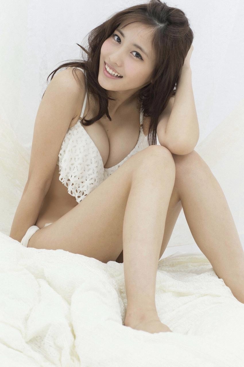 sano_hinako_ex31.jpg