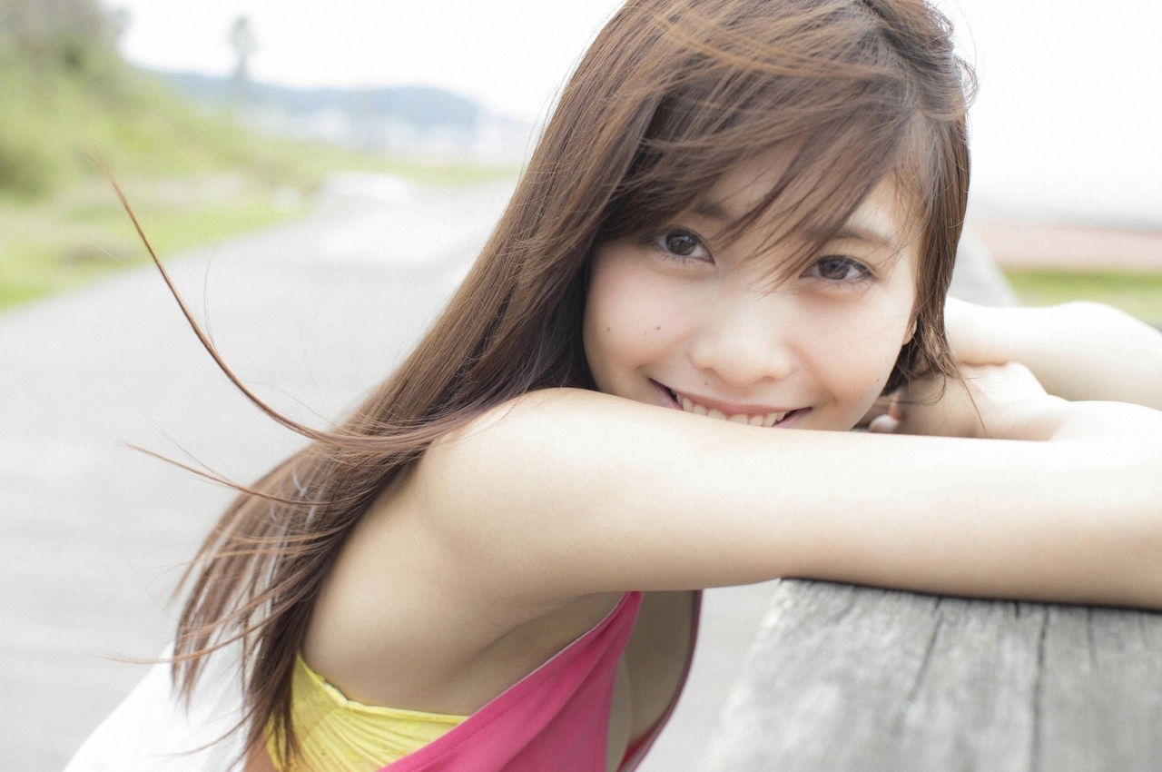 sano_hinako_ex39.jpg
