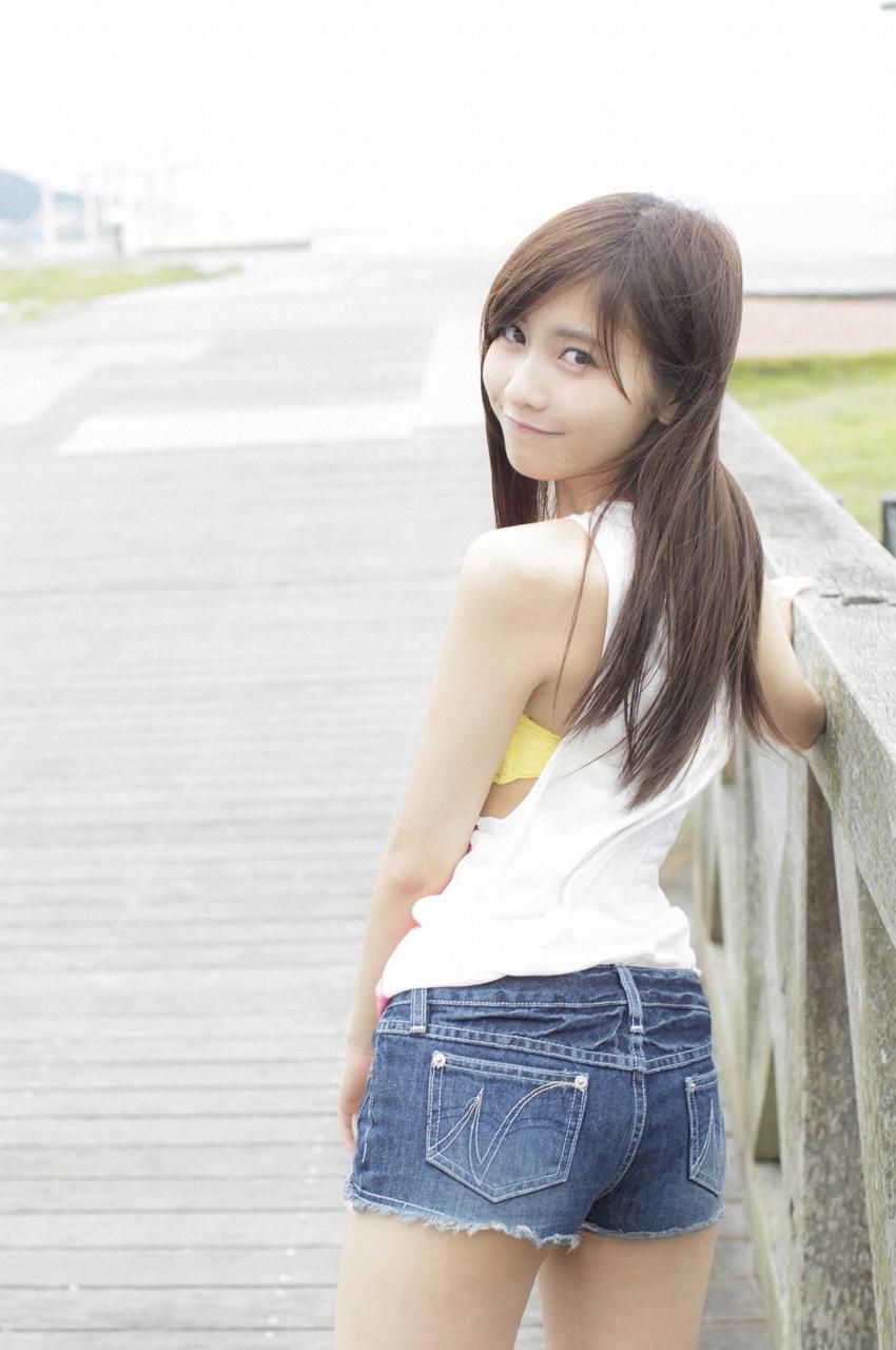 sano_hinako_ex40.jpg