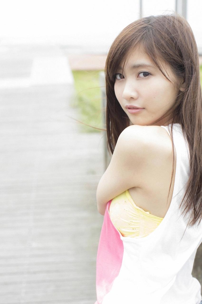sano_hinako_ex41.jpg