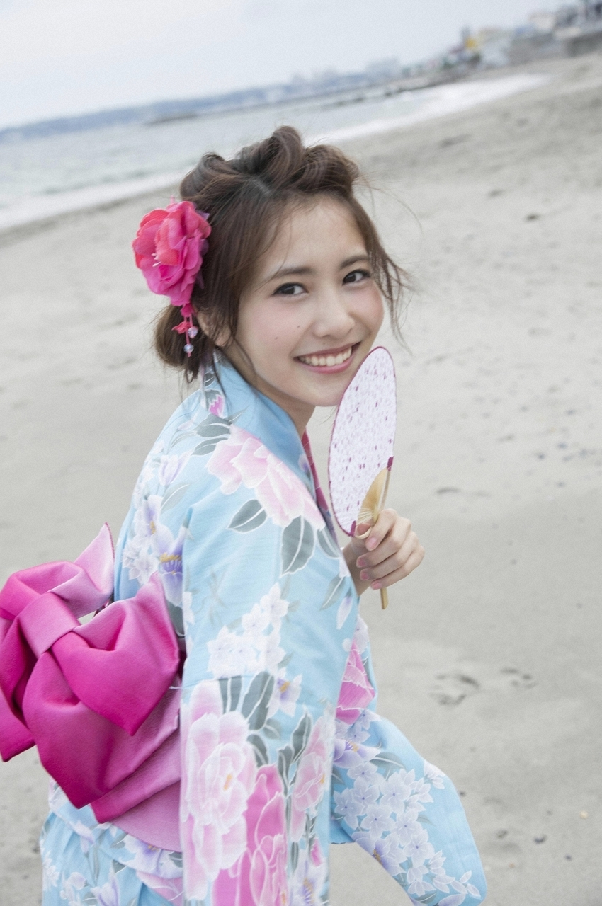 sano_hinako_ex44.jpg