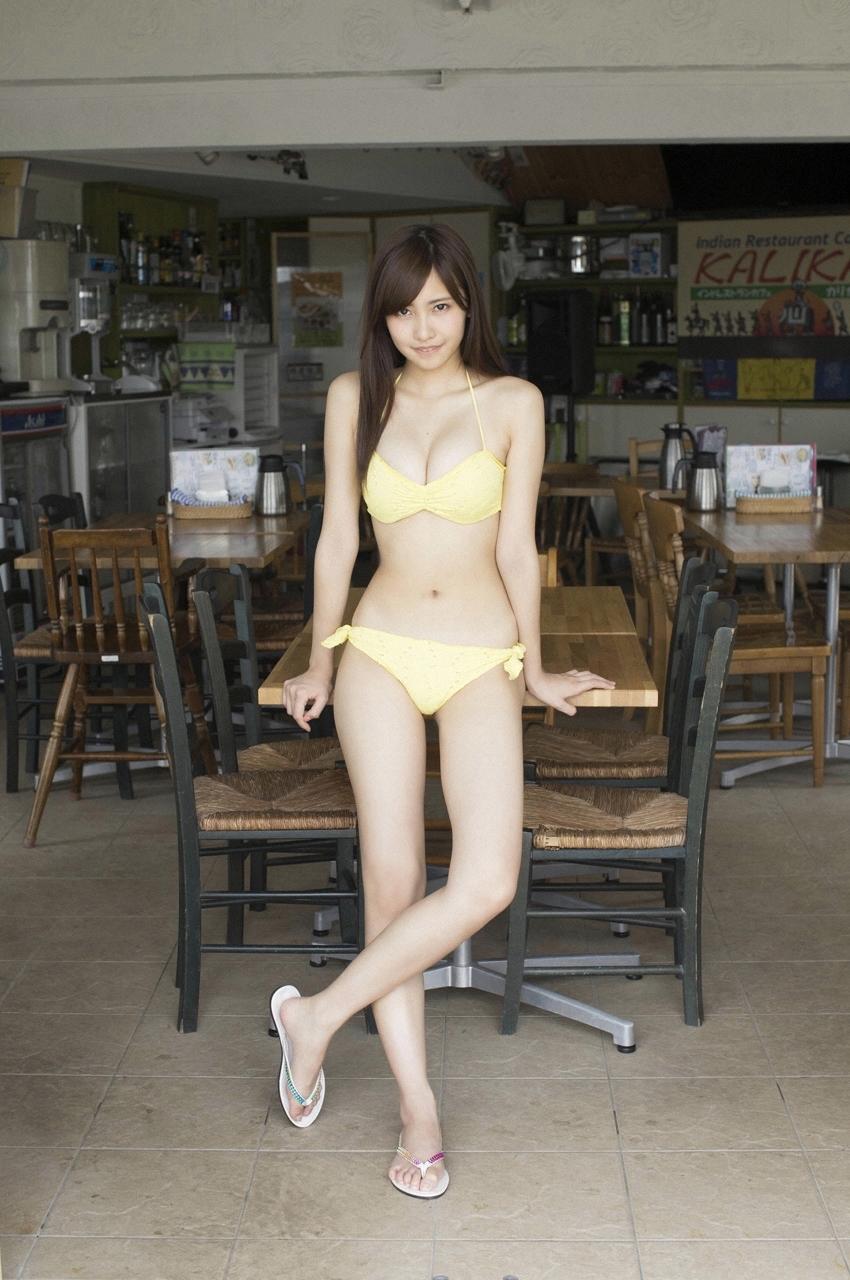 sano_hinako_ex48.jpg