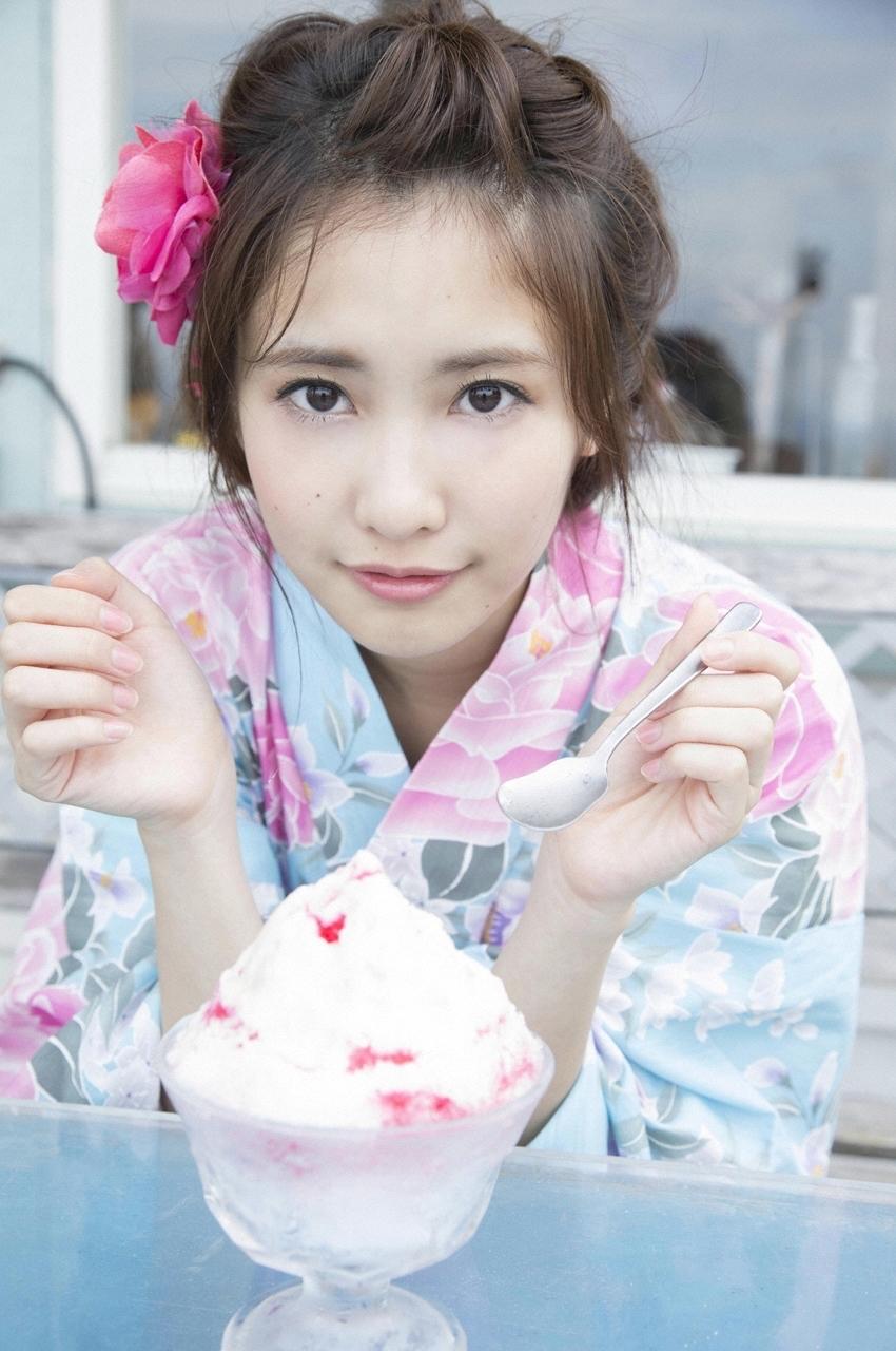 sano_hinako_ex55.jpg
