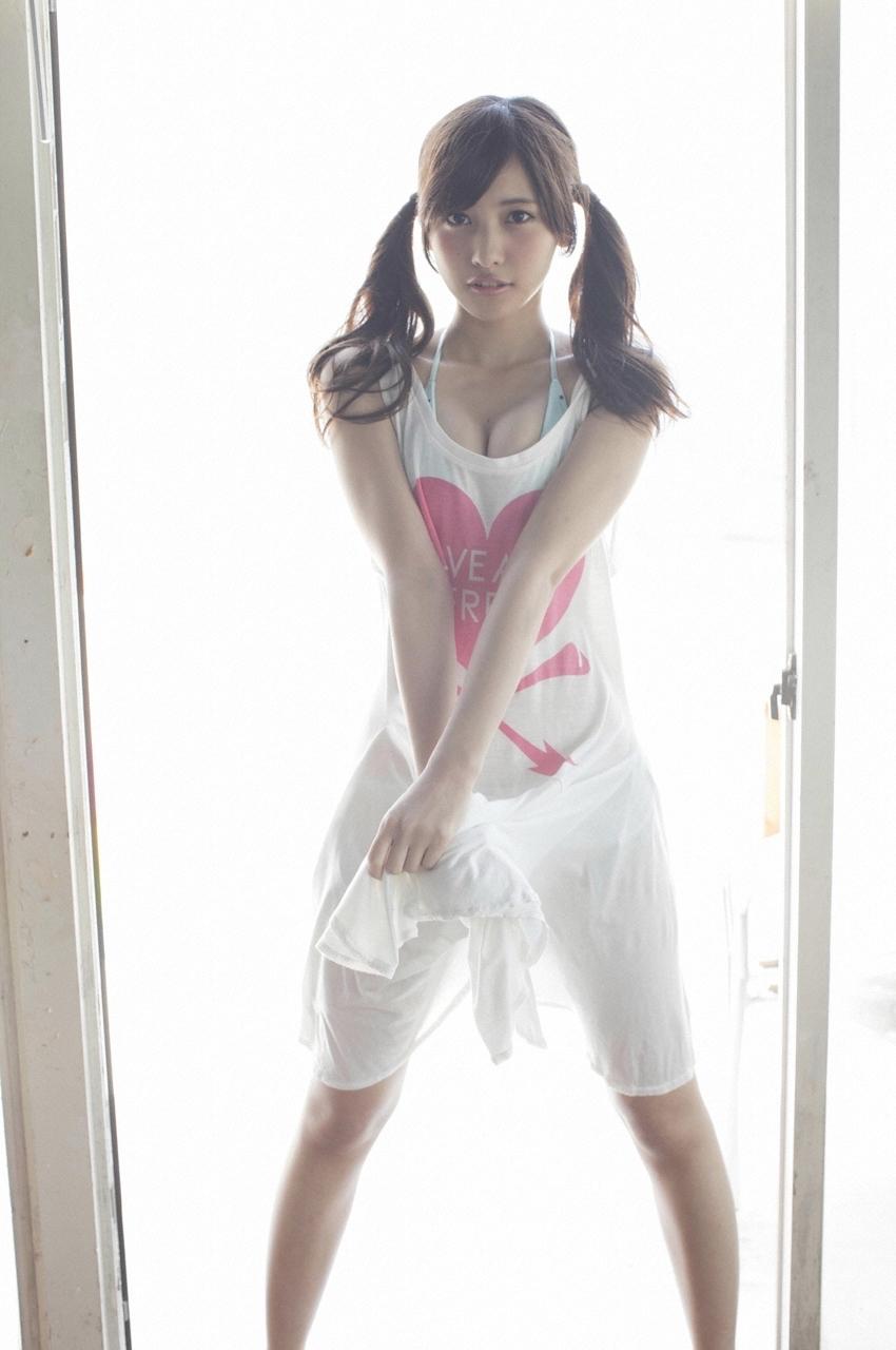 sano_hinako_ex65.jpg