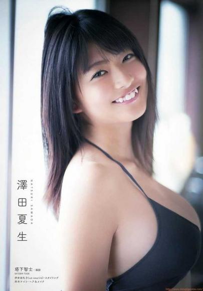 sawada-01.jpg