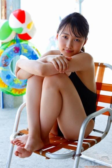 sayashi_riho_012.jpg