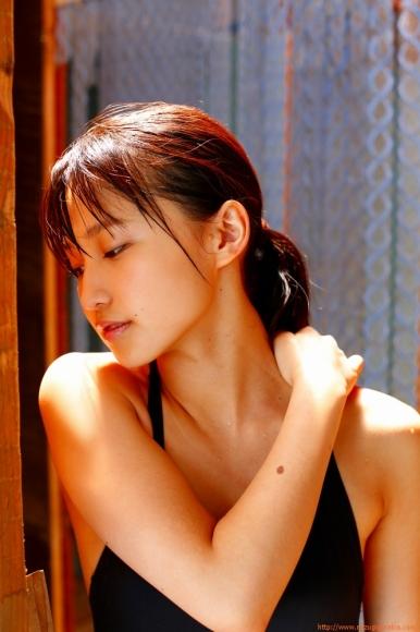 sayashi_riho_014.jpg