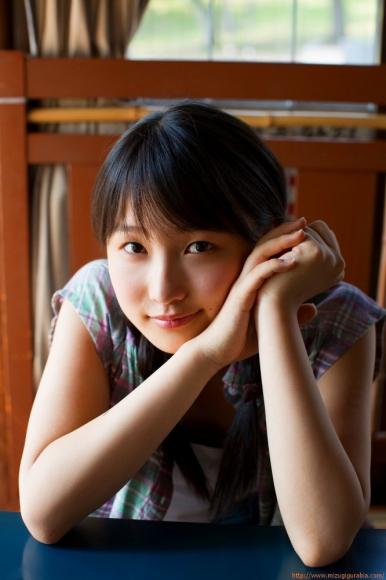 sayashi_riho_019.jpg