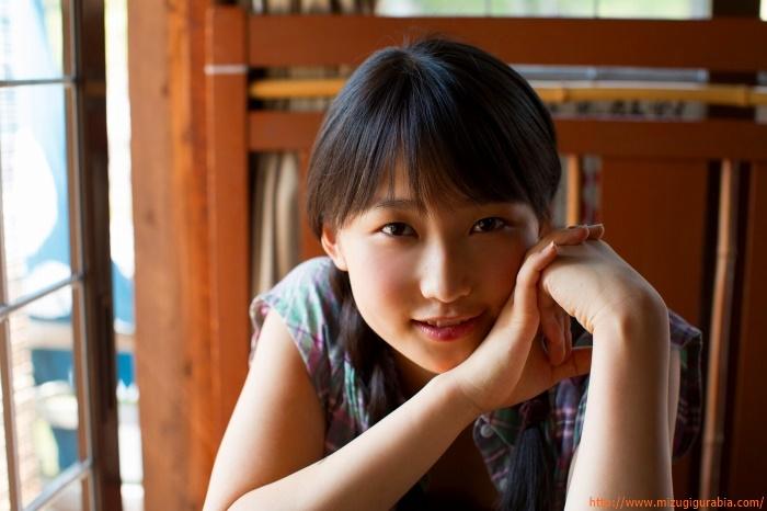 sayashi_riho_020.jpg