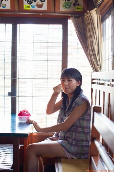 sayashi_riho_022.jpg