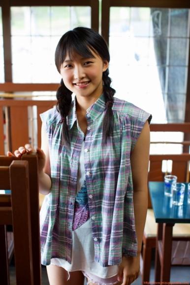 sayashi_riho_025.jpg